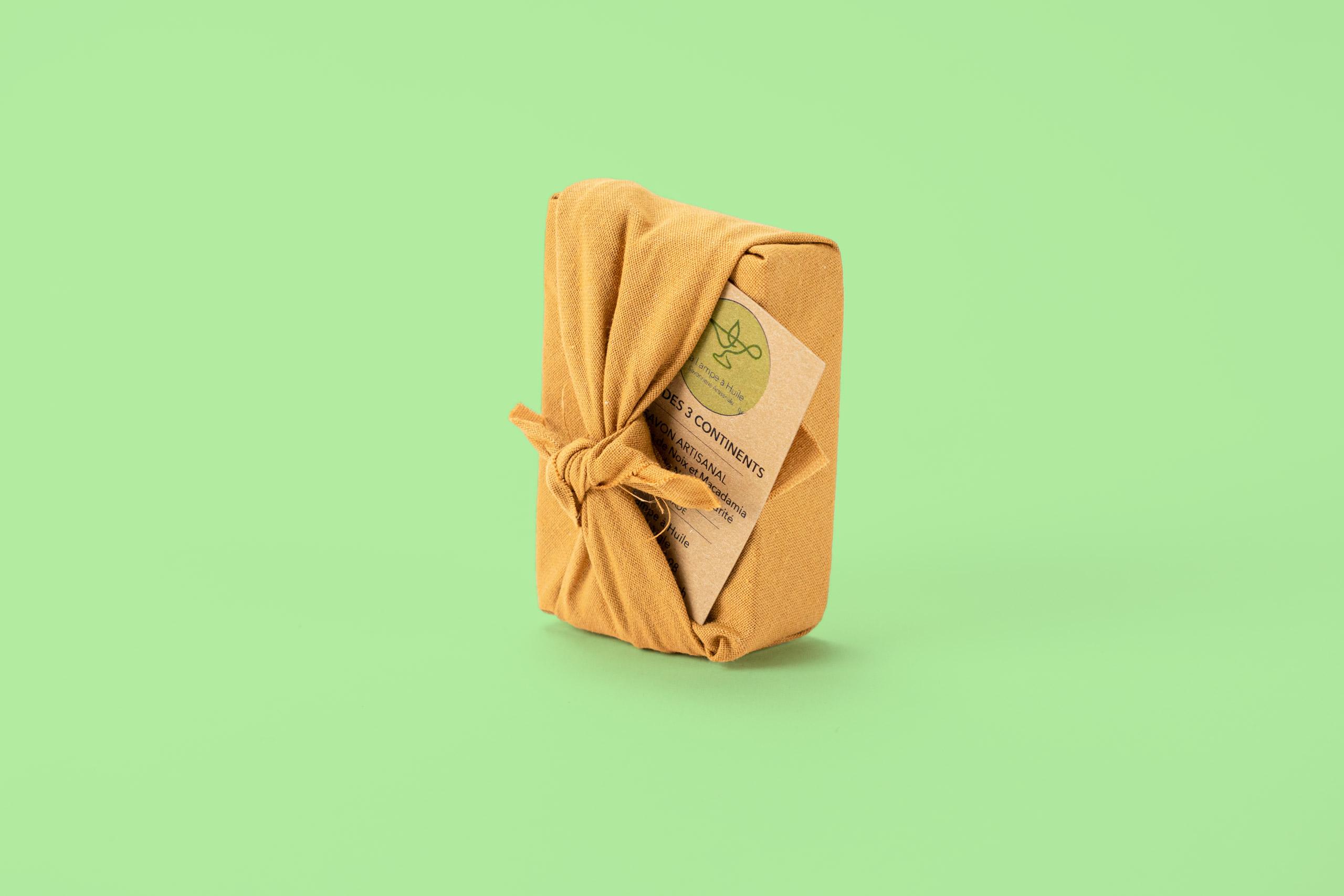 Noix-des-Trois-Continents-Emballé