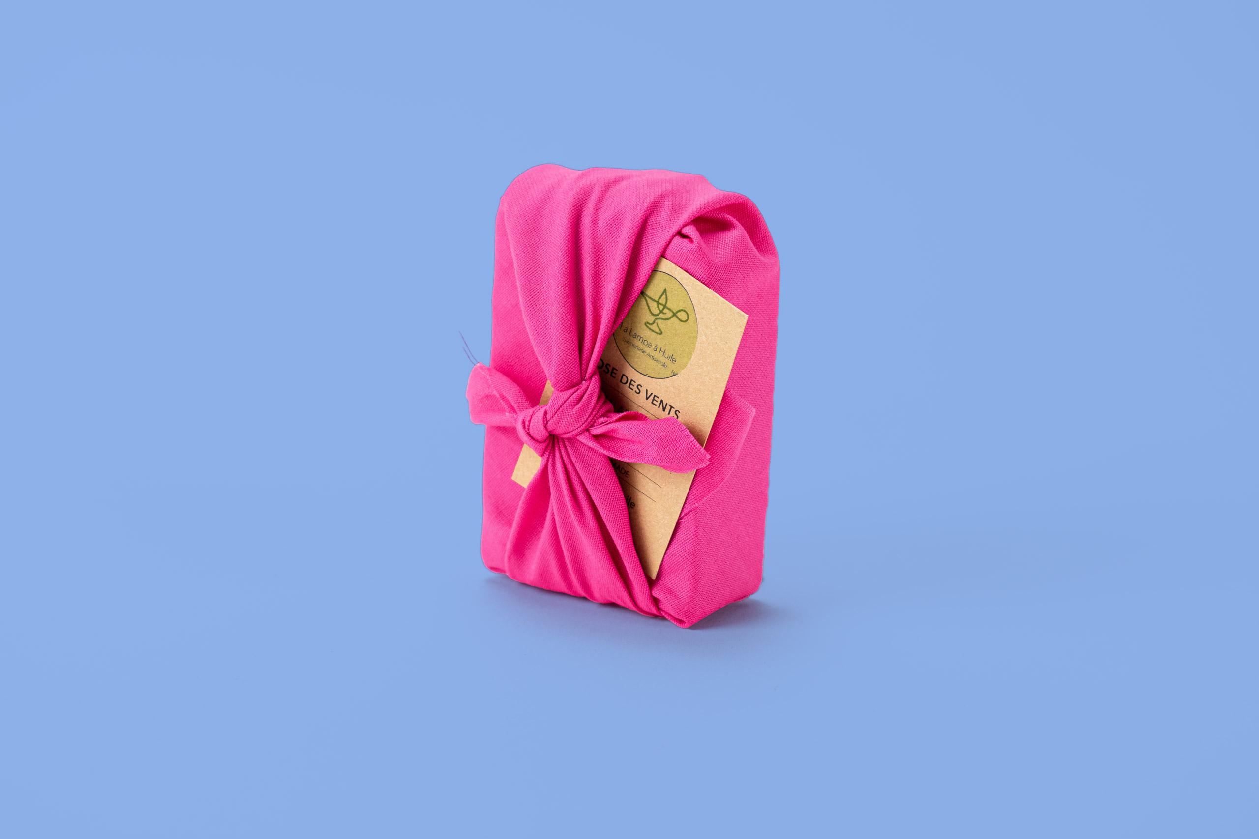 Rose-des-Vents-Emballé