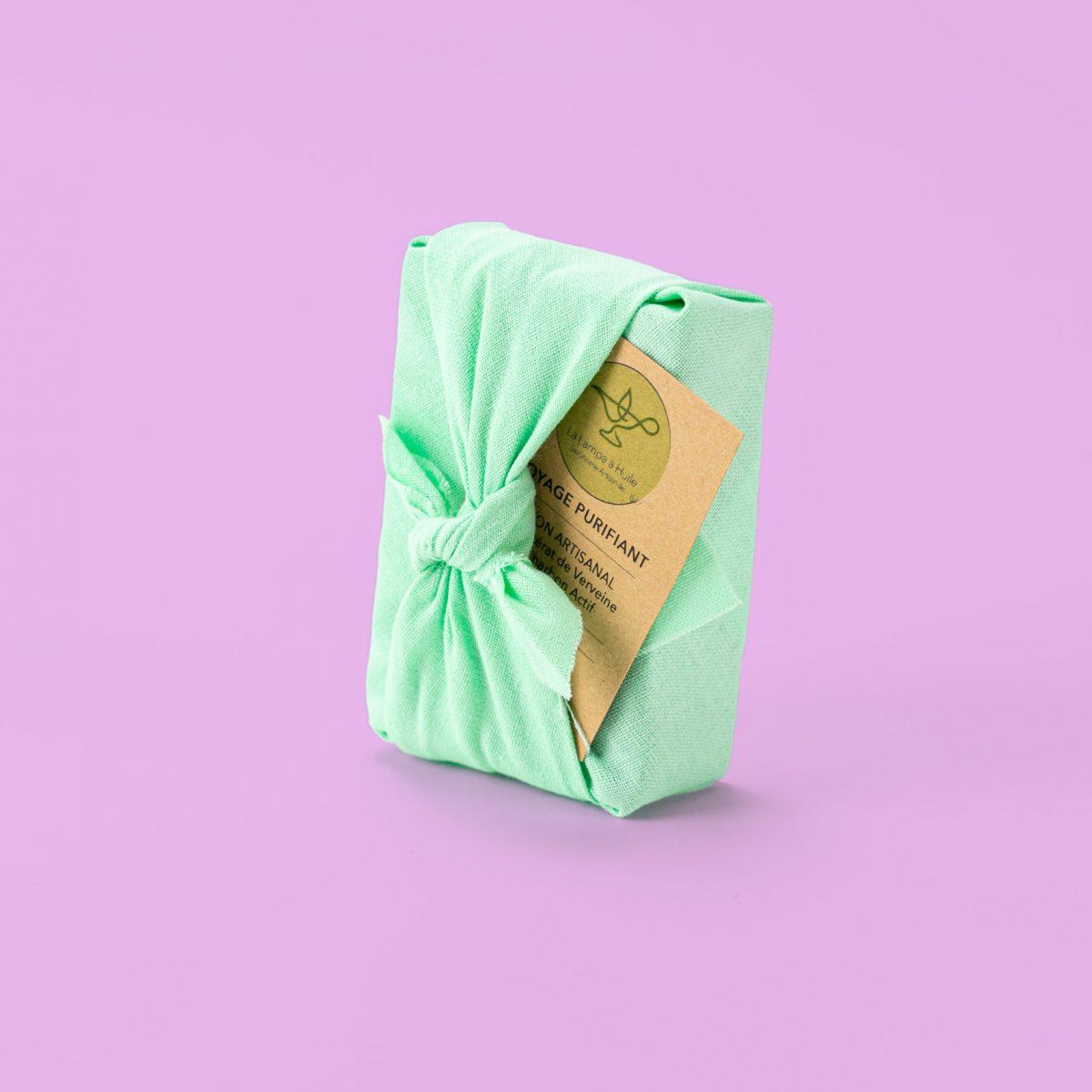 Voyage-Purifiant-Emballé